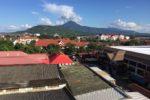 フーサラオ山